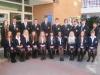 delegacion-oficial-nz-2012-1