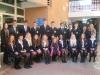 delegacion-oficial-nz-2012