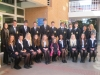 delegacion-oficial-nz-2012_0